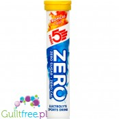 High 5 Zero 20 tabs Tropical, sugar free electrolyte sport drink