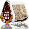 Body Attack Protein Choc 'n Dip