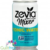 Zevia Tonic Water Drink Mixer