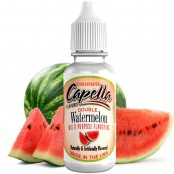 Capella Sweet Watermelon concentrated lliquid flavor