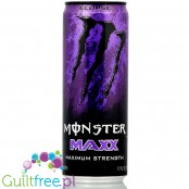 Monster Maxx Eclipse 12oz (355ml) Extra Strength