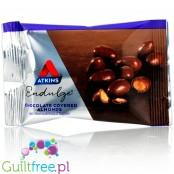 Atkins Treat Endulge Chocolate Covered Almonds