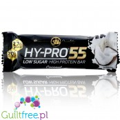 Hy-Pro 55 Coconut