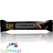 CN Pro Fusion Bar, Chocolate Caramel Crunch