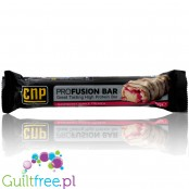 CN Pro Fusion Bar, Raspberry Ripple Crunch