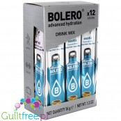 Bolero Drink Sticks Exotic 12 x 3g
