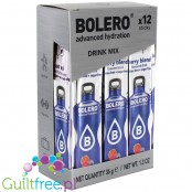 Bolero Drink Sticks Berry Blend 12 x 3g