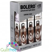 Bolero Drink Sticks Coconut 12x3g