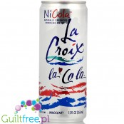 La Croix Curate Cola Flavoured Sparkling Water