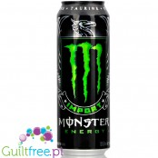 Monster Energy Import 18.6oz (550ml)