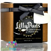LILLY PUDS RS DF&VEG XMASPUD