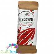 Discover Xmas no added sugar NMEG C&CL NGAR CHOC