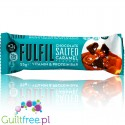 Fulfil Vitamin & Protein Bar Chocolate Salted Caramel