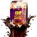 Yummy Sports ISO 100% Whey Protein Isolate Coffe Crizp