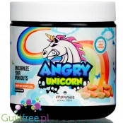Yummy Sports Angry Unicorn Sour Watermelon Pre-Workout