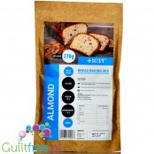 This1 Almond gluten free & low carb bread making mix