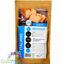 THIS1 Italiano gluten free & low carb bread making mix