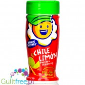 Kernel Season's Chile Limon Seasoning made with real chilli pepper