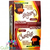 ChocoRite Dark Chocolate Crunch 32g Bars