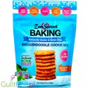 Zen Sweet Baking Snickerdoodle Cookie Mix, Gluten Free and Grain Free