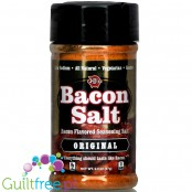 J&D's Bacon Salt Original