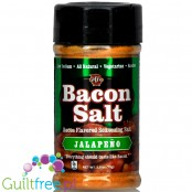 J&D's Bacon Salt Jalapeno