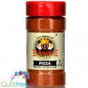 Flavor God Pizza seasoning