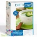 Dieti Meal high protein broccoli soup