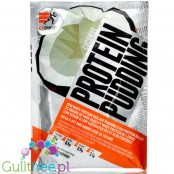 Extrifit Protein Pudding coconut 40 g