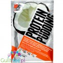 Extrifit Protein Pudding coconut - protein pudding with WPI, 25g protein