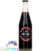 Boylan Diet Cola 12oz (355ml)