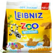 Lebnitz Zoo butter petit buerre 30% sugar reduced