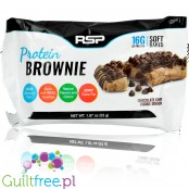 Rsp Nutrition Protein Brownie Chocolate Chip Cookie Dough
