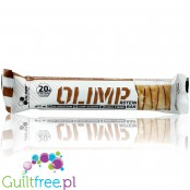 Olimp Protein Bar Coffee Delight
