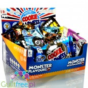 Cookie Madness Variety Pack