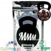My Muscle Mug Vegan & Gluten Free, Chocolate Truffle