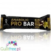 Kevin Levrone Signature Series Anabolic Pro Bar Vanilla & Milk Chocolate