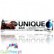 Kevin Levrone Signature Series Unique Bar Milk Chocolate