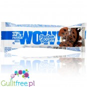 FA WOW! Cookies & Chocolate Protein Bar