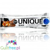 Kevin Levrone Signature Series Unique Bar Salted Peanut Caramel