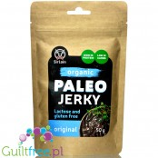 SirLoin Paleo Original Dried Beef Original