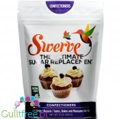 Swerve, Confectioners Sugar Alternative