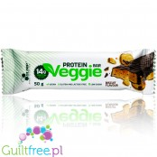 Olimp Veggie Protein Bar