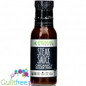 Primal Kitchen Steak Sauce