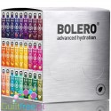 Bolero Drink Mix 56 Flavors