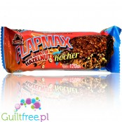 Max Protein FlapMax Rocher energy oat bar