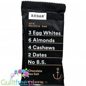 RX Bar - Chocolate Sea Salt