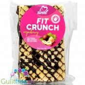 iLoveSweet Fit Crunch Hazelnut