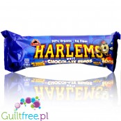Max Protein Harlems ® White Chocolate