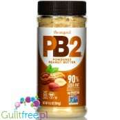 PB2 Powdered Peanut Butter 184g